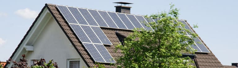 kosten zonnepanelen plaatsen